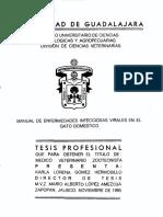 Gomez_Hermosillo_Karla_Lorena.pdf
