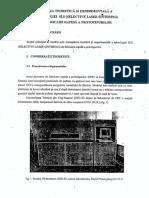 03_Sistemul de fabricare SLS.pdf