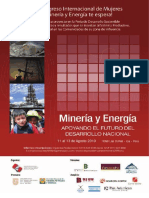 Mining Security 2010