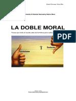 Libro_La_Doble_Moral_en_la_Policia.pdf