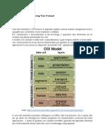 STPeSwitching.pdf