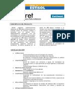isocret.pdf