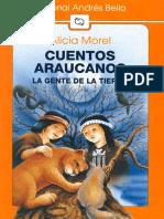 cuentos-araucanos-la-gente-de-la-tierra (1).pdf