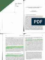 La_configuracion_de_una_poetica_moderna.pdf
