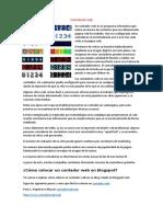 CONTADOR WEB.pdf