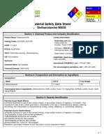 xMSDS-Diethanolamine-9923743