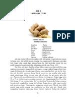bab2 inovasi teknologi makanan