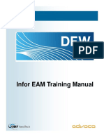 Infor EAM DFW Manual.pdf