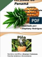 Trabajofinalc i 130704123458 Phpapp02
