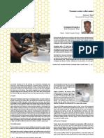 pressure_cooker-COFFEEmakeR.pdf