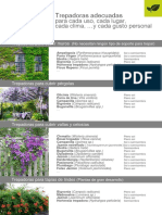 Te-ayudamos-a-elegir-la-trepadora-adecuada.pdf