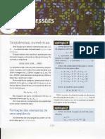 CAP. 08 - PROGRESSOES.pdf