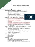 Estructura Del Informe1