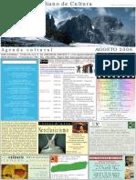 Agosto 2006