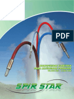 documents.tips_mangueiras-altapressao-spir-star.pdf
