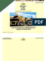 CARGADOR FRONTAL 666667877.docx