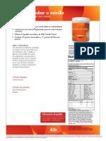 FICHA NUTRASTART VAINILLA.pdf