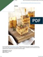 Placinta Rapida Economica _ Laura Adamache Retete Culinare