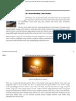 Solusi Soil Improvement Tanah Lunak Pada Heavy Cargo Delivery _ Manajemen Proyek Indonesia