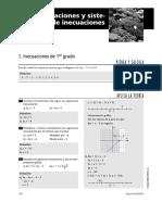 06_Inecuaciones.pdf