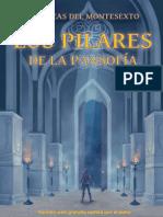 Phileas Del Montesexto - Los Pilares De La Pansofia.pdf
