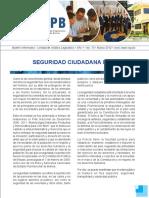Boletin_Marzo.pdf
