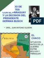 TRATADO11 DE PAZ CON PARAGUAY.pptx