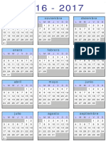 Calendario 2016-2017.xls.pdf