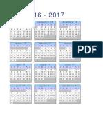 Calendario 2016_02