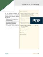 4quincena6 - ecuaciones e inecuaciones.pdf
