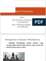 Industri Petrokimia.pptx