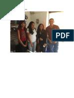 PERSONA ENTREVISTADA.docx