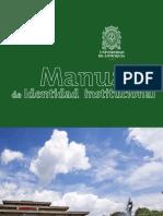 MANUAL+DE+IDENTIDAD+INSTITUCIONAL_VF