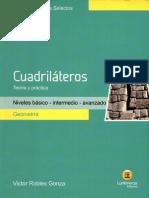 CUADRILÁTEROS LUMBRERAS.pdf