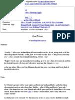 SIAND - PDF - Hot Mess.pdf