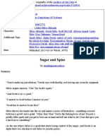 SIAND - PDF - Sugar and Spice.pdf