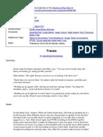 SIAND - PDF - Traces.pdf