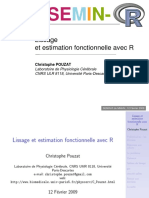 Semin-R Smooth CPouzat 120209.PDF Exemple