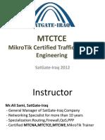 131776258-traffic-pdf.pdf