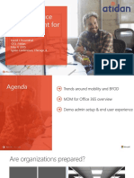 mobiledevicemanagementforoffice365-atidan-150504141152-conversion-gate02.pdf