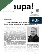 aupa+abril16.pdf