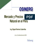 1. OSINERG.pdf