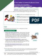 foodsafety.pdf