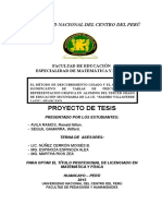 proyecto modificae -2014