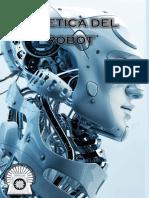 binder1-140926012406-phpapp02