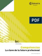Competencias. La clave de tu futuro profesional (1).pdf