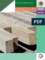 Manual para la Protección contra el deterioro de la Madera.pdf
