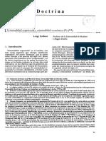 Criminalidad organizada y criminalidad económica - Luigi Foffani.pdf