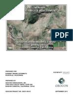 JMM Mine Stability Report.0911.pdf