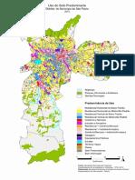 uso e ocupação do solo.pdf